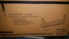 Tektronix Phaser 7300 Imaging Unit; (1) Magenta