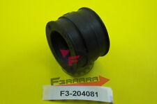 F3-2204081 Manicotto carburatore Aprilia Scarabeo 125 150 ROTAX originale AP0267