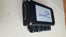 C-BOX 100 - DATALOGIC - CBOX100