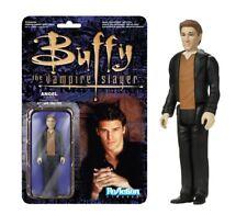 Action Figure Buffy Angel - Funko