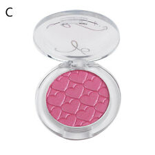 Eye Shadow Makeup Powder Pigment Mineral Glitter Matte Eyeshadow Cosmetic