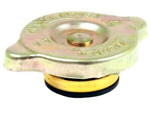RADIATOR CAP FOR CASE 495 595 695 795 895 3210 3230 4210 4230 4340 TRACTORS.