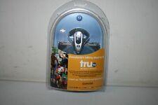 Motorola Bluetooth Headset Grey H500 Model 98687H