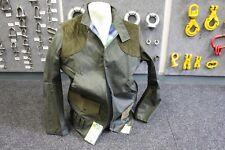 New Royal Picard Chase Green Shooting, Hunting jacket,