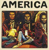JAPAN SHM CD AMERICA America