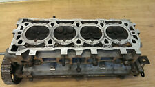 Rover 75 1.8 16v K series cylinder head