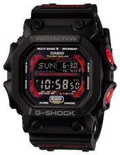 Casio Watch G-Shock Gx Series Tough Solar Radio Clock GXW-56-1AJF F/S /C1