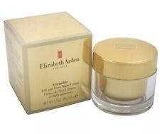 Ceramide Lift & Firm Night Cream by Elizabeth Arden 1.7 oz Cream