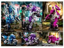 AY Transformation LS-19 LS19 Elita One Arcee Chromia Three Sisters Figure Toys