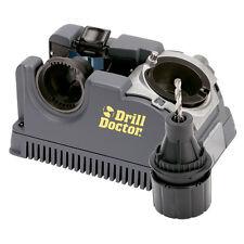 Drill Doctor 500X Drill Bit Sharpener