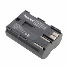 BP-511 BP-511A Li-Ion Battery for Canon EOS 40D 50D 5D 20Da