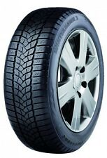 Neumáticos Firestone 175/65 R14 para coches