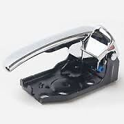 HYUNDAI ELANTRA MD 2013  1.8 MANUAL SEDAN BRAND NEW INNER DOOR HANDLE REAR LH