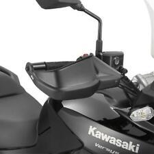 Handschutz Schutz- Schwarz in ABS Givi HP4103 Kawasaki Versys / Z900, BMW G310 R