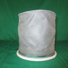 Tristar Compact High Allergen Filtration Cloth Vacuum Bag Assembly DXL EXL MG1 +