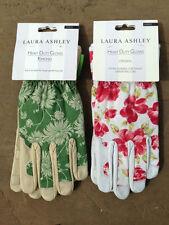 Women's Heavy Duty Gardening Gloves