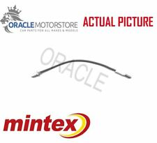 MINTEX FRONT BRAKE PAD WEAR SENSOR WARNING INDICATOR GENUINE OE QUALITY MWI0215