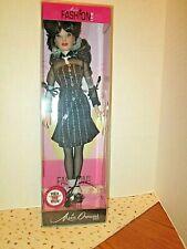 "Marie Osmond 16"" Vinyl Fashion Doll *Nib * ""Rock This Town"""