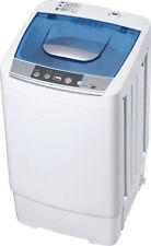 Lemair XQB32 Washing Machine