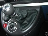 adattarsi Peugeot 807  Citroen C8 Fiat Ulysse Lancia Phedra 2002-2010 caffia