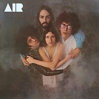 Air - Air (Ltd.180g Lp) [Vinyl LP] LP NEU OVP