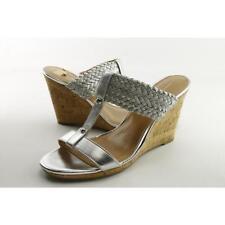 Calzado de mujer sandalias con tiras Tommy Hilfiger talla 39