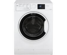Bauknecht WM Pure 7G41 Waschmaschine Freistehend Weiss Neu