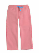 Pumpkin Patch Cotton Pants for Girls