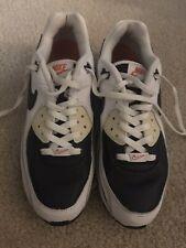Vintage Nike Airmax LTD- Mens Mismatched Size Left 10/Right 10.5