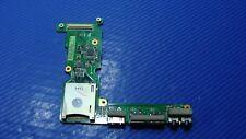 "Asus 15.6"" UL50VT-RBBBK05 Card Reader USB Audio Board 60-NWVIO1000-C02 GLP*"
