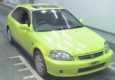 HONDA CIVIC EK3 AUTO RADIO ANTENNA 39150-S04-003 Antena de auto araba anteni JDM