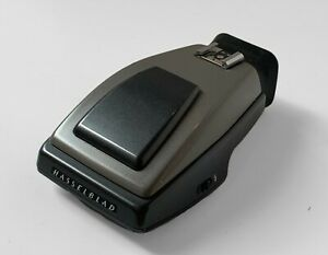 Hasselblad HV 90x Prism Finder for Hasselblad H. PARTS ONLY