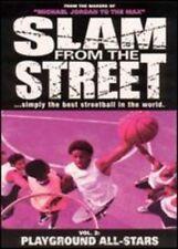 Películas en DVD y Blu-ray deportes baloncesto