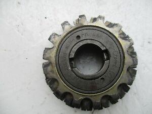 Suntour ProCompe PK883 5 Speed freewheel screw on block 14-18T