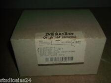 NEU ORIGINAL MIELE 1934820 ET001 Elektronik Waschmaschine