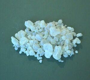 450 gms  Gum Damar Dammar Resin A Grade - for picture varnish, incense & wraps