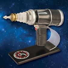 Forbidden Planet Blaster 1:1 Scale Prop Replica pistol gun