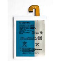 Sony Batteria originale 1287-1208 AGPB013-A001 per XPERIA  Z3 3100mAh Pila Litio