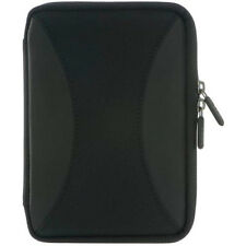 M-EDGE AK4-Z1-C-B Latitude Jacket Carrying Case for Kindle 4, Kindle Touch, Kobo