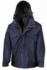 6319949710 Cappotti e giacche da uomo parke senza marca taglia S | Acquisti ...