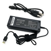135W 20V 6.75A AC Adapter Charger for Lenovo Y70-70 80DU Touch Power Supply Cord