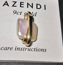 Diamond Fine Pearl Necklaces & Pendants