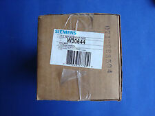 Siemens Enclosed Switch Load Base Assembly W30644 for up to 240VAC 400 & 800 amp