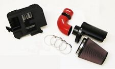 Ford Focus ST AS Performance Group 'A' open Air-filter with Cold Feed Scoop