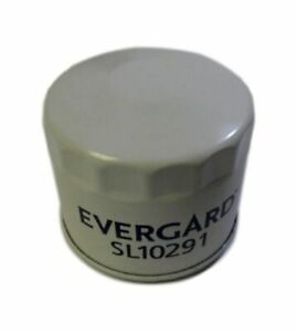 Evergard SL10291 Engine Oil Filter BRAND NEW!!!