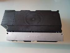 ORIG BOSE AUDI a6 4f c6 2g AMPLIFICATORE AUDIO 4f0035223f 4f0910223f amplifier/