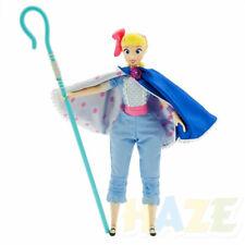 New Pixar Toy Story 4 Bo Peep Talking Interactive Action Figure Doll Toys