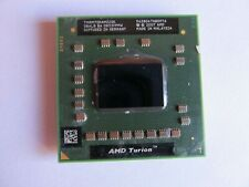 AMD Turion 64 X2, RM-70 2.0GHz Dual Core Laptop CPU (Processor) TMRM70DAM22GK