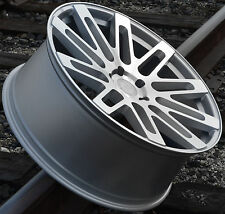 "24"" Wheels For Range Land Rover HSE Sport 24x10 Inch Rims Set of (4)"