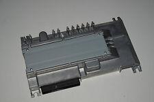 Originales de VW arteon Dynaudio etapa final audio amplifier amplificador 3q0035465